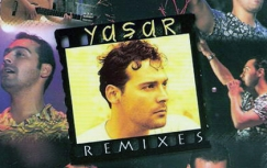 Divane Remixes (1998)