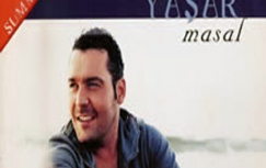 Masal Remixes (2002)